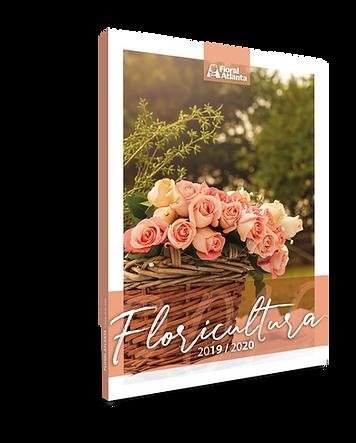 Catalogo_Floricultura_2019.png