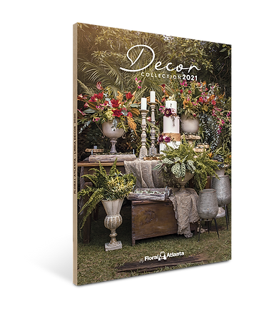 Catalogo_DECOR_2021.png