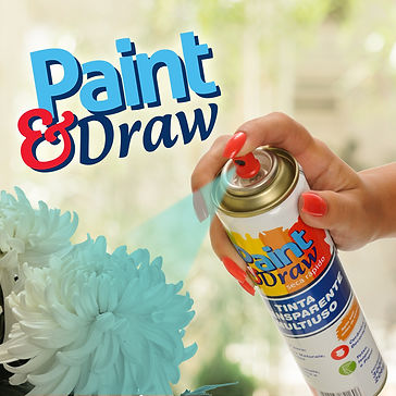 Paint and draw.jpg
