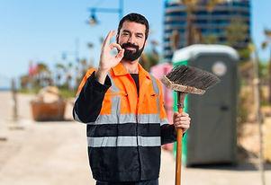 garbage-man-making-ok-sign_1368-6305.jpg