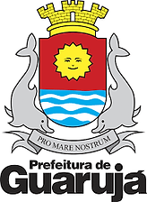 logo guaruja sp.png
