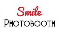 smilelogowhite.jpg