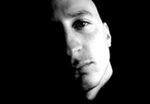 Greg Dubuis