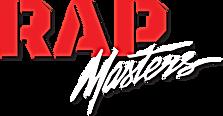 rap masters