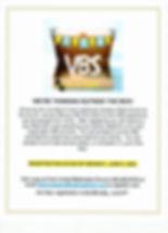 vbs in box flyer.jpg