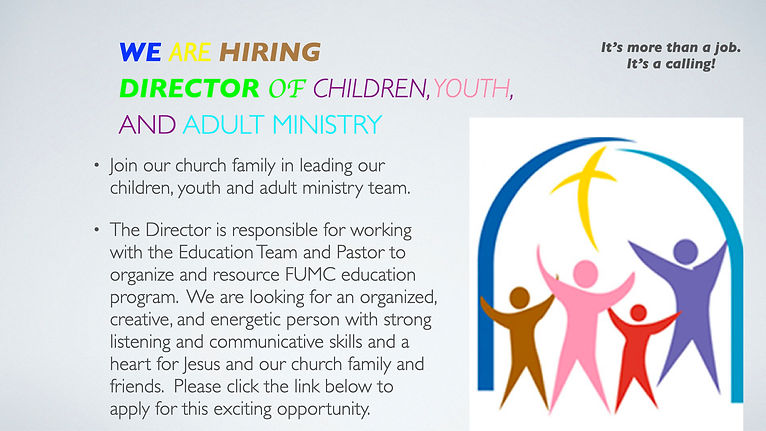FUMC Job Ad  copy.001.jpeg