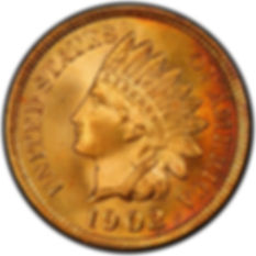 Indian Head Penny | S&S Coins and Supplies
