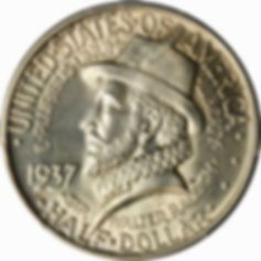 Commemorative Coins | S&S Coins and Supplies