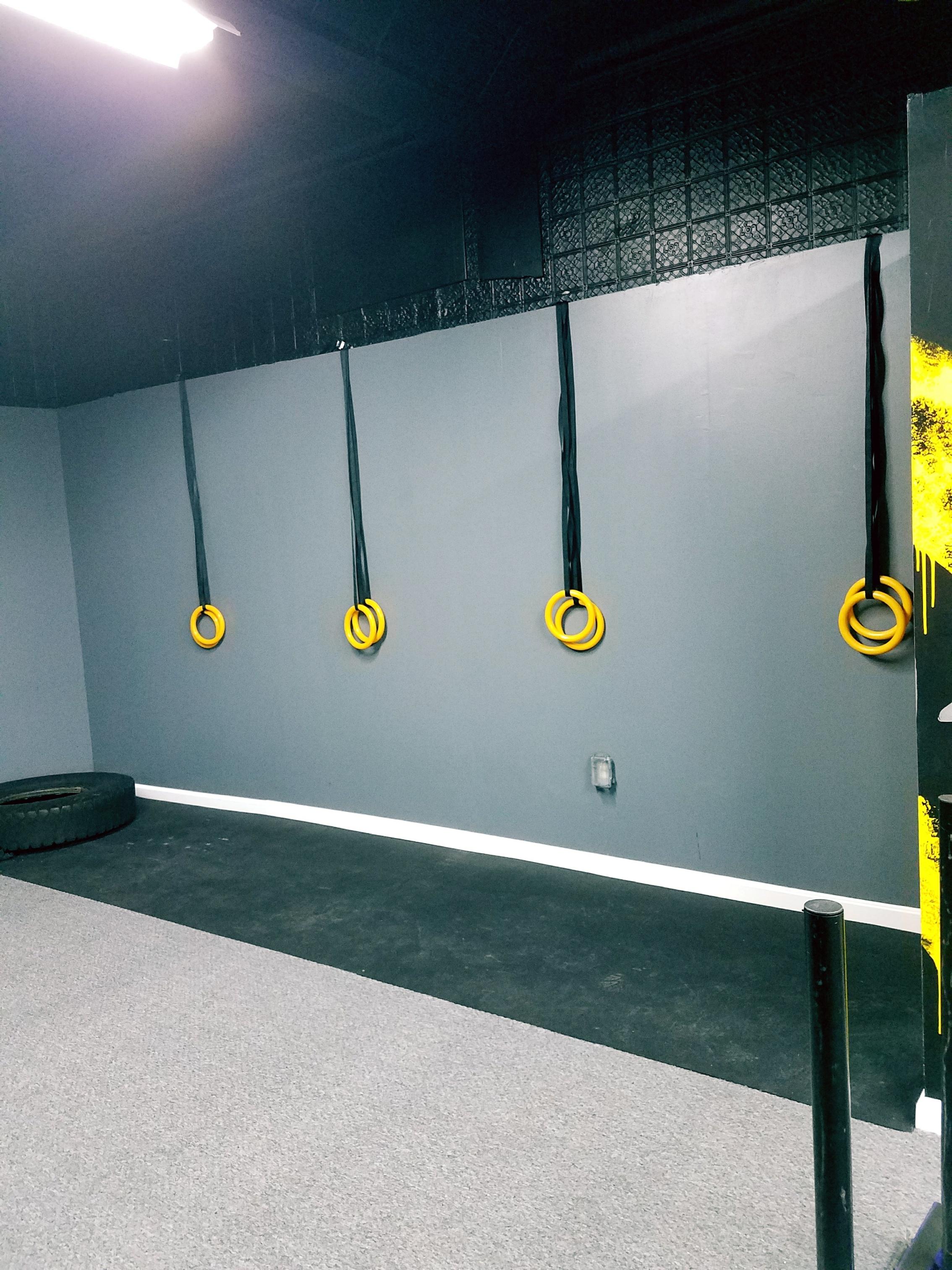 gym_rings