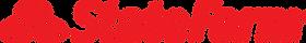 2000px-State_Farm_logo.svg.png