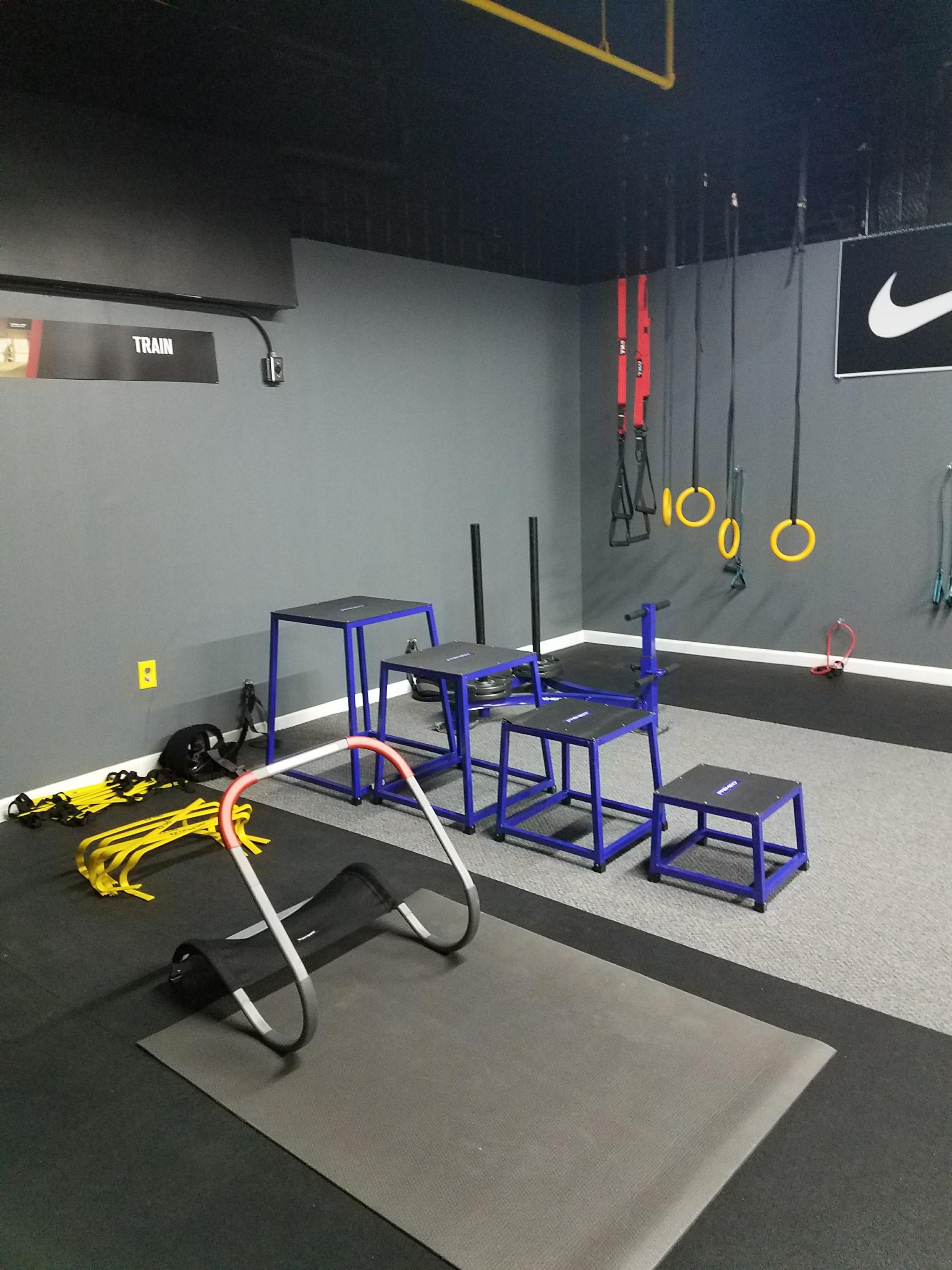 gym_equioment