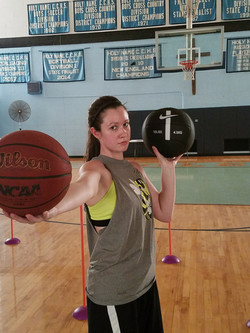 sam_basketball