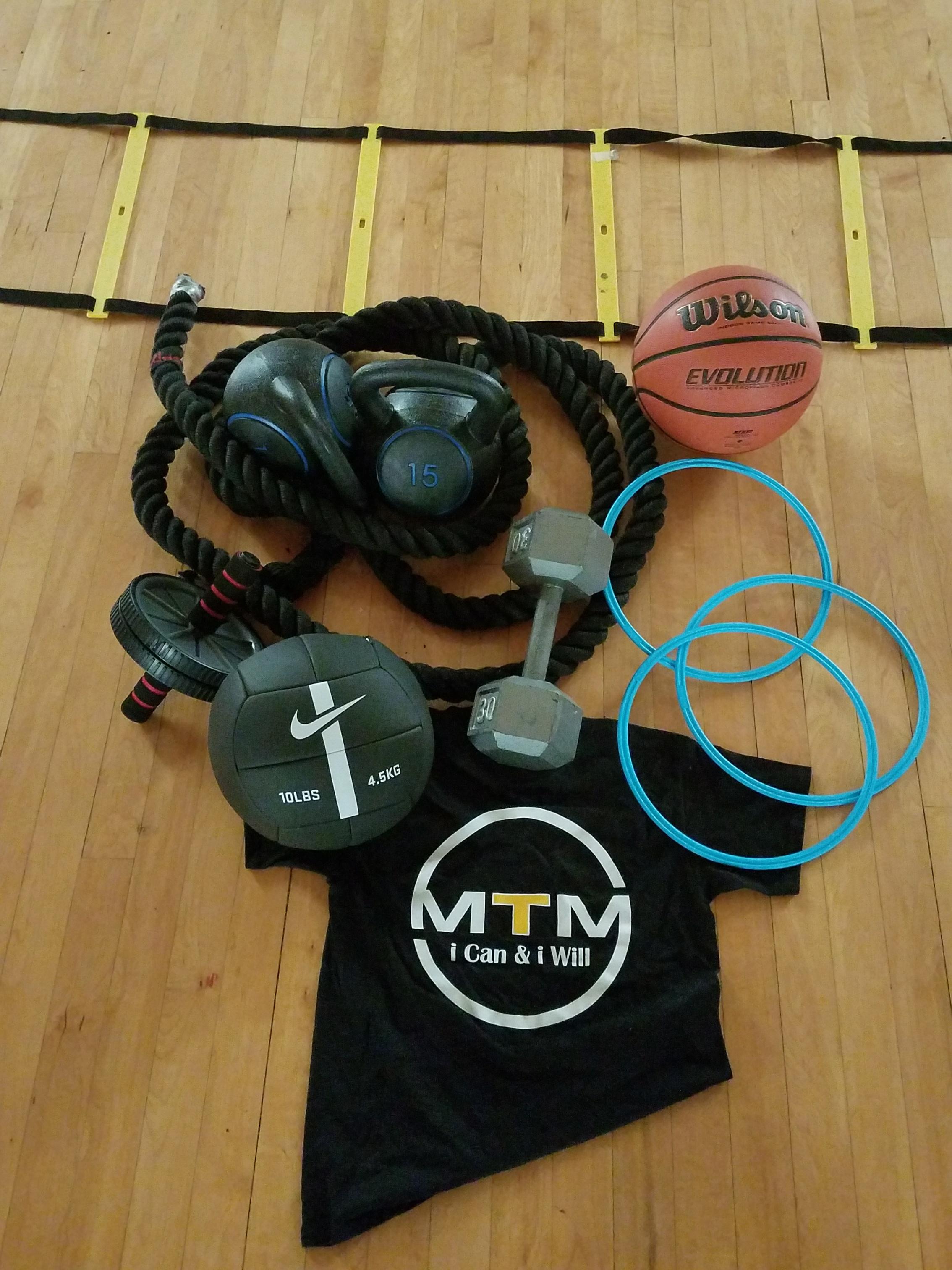 MTM_gear