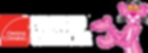 panther-logo.png