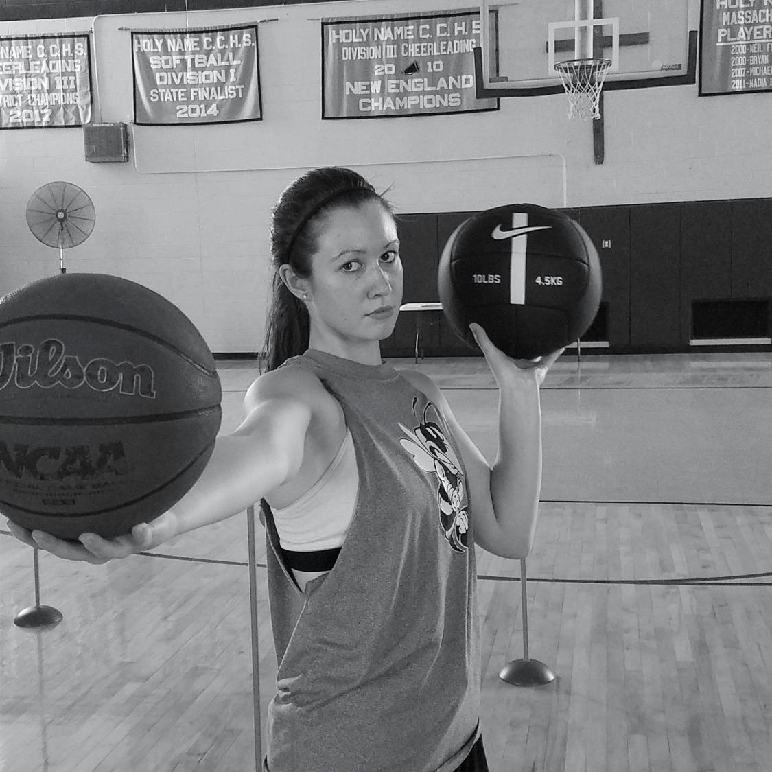 sam_basketball_edited_edited