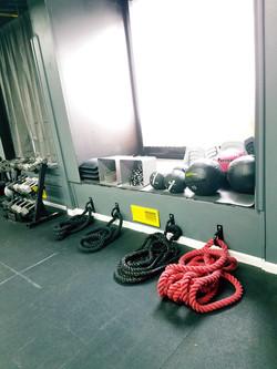 gym_ropes