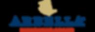 Arbella-Insurance-Logo.png