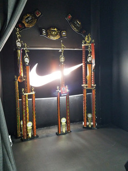 gym_trophies