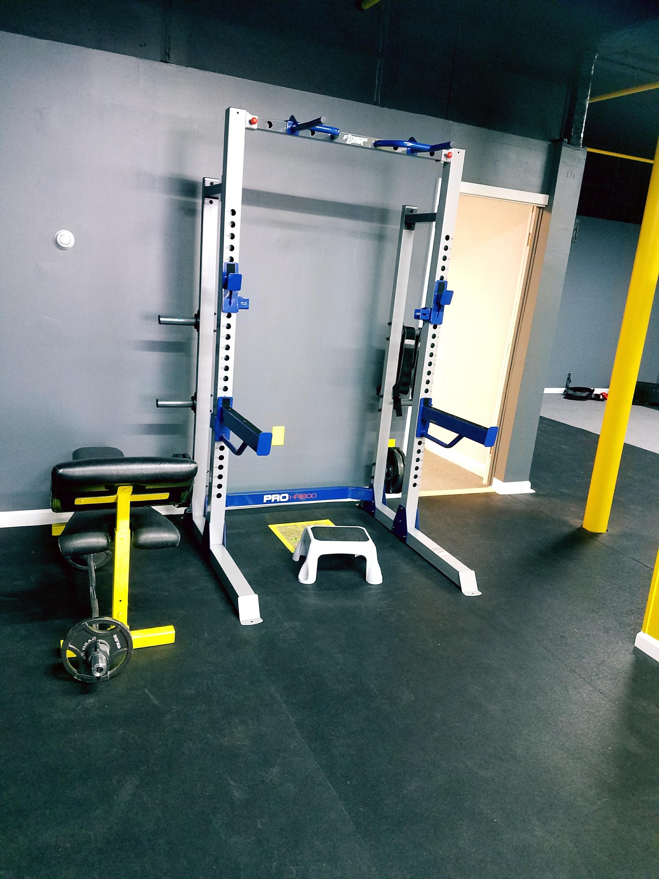 gym_1
