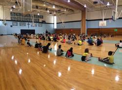 camp_gym_1