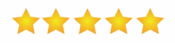 315-3157880_5-star-5-stars-transparent-b