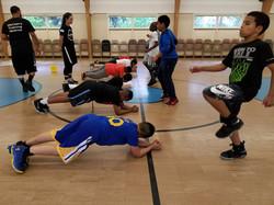 4_5_boys_training2
