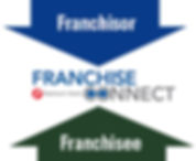 About-FranchiseFranchise-1.jpg