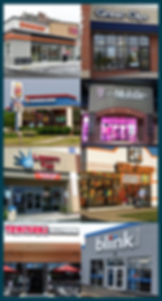 franchisebuildings-2.png
