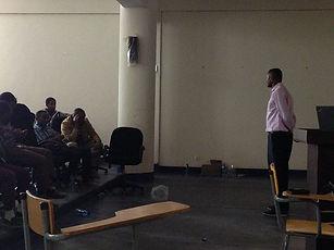home   PhD Seminar Series Presentations
