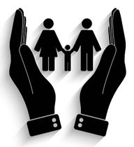 black hands and family.jpg