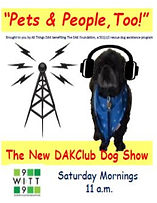 dak witt radio show logo badge.jpg