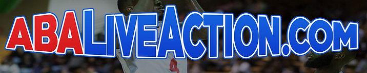 abaliveaction.com banner.jpg
