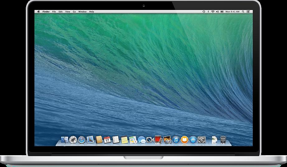 macbook-pro-png.png