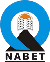 NABET_logo-removebg-preview.png