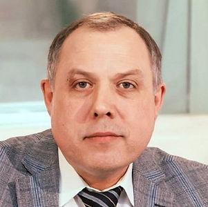 Шатров Игорь.jpg
