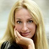 Анна Екатерининская.jpg