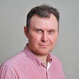 Владислав Талалаев.jpg