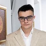 Даниил Пискерев фото.jpg