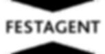 Festagent-Logo-White.png