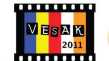 """Фильм """"Дом без адреса"""" победил на кинофестивале в Шри-Ланке"""