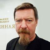 Член Оргкомитета РКФ Кирилл Батуев.jpg