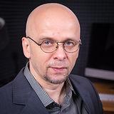 Вадим Преображенский.jpg