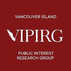 VIPIRG+Logo+Small+Size.jpg