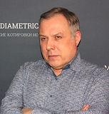 Шатров Игорь Владимирович.jpg