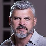 Андрей Холенко директор Русского кинофес