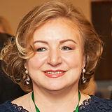 Смирнова Светлана Константиновна.jpg