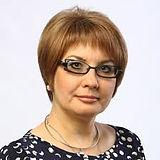 Елена Грешнякова.jpg
