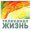 Телеканал Жизнь партнер Русского кинофес