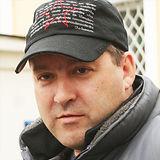 Олег Штром фото.jpg