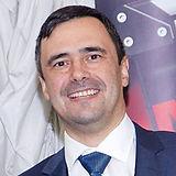 Геннадий Иванов член жюри РКФ.jpg